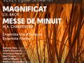 affiche_magnificat