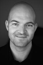 Raphael Wullschleger
