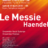 15.03.2018 – Le Messie de Haendel – Lausanne